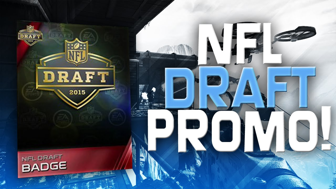draftkings promo code free entry